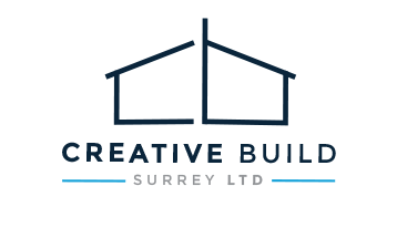 Creative Build Surrey Ltd