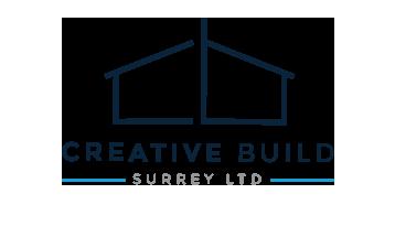 Creative Build Surrey Ltd